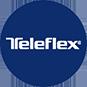 Logo Teleflex